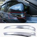 Mazda 新型 マツダ CX-5 CX5 KF系 2.2 20S 2.2 XD パーツ ア...