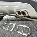 BENZ AMG メルセデス ベンツ GLAクラス GLA180 250 クラス リ...