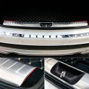 BENZ AMG メルセデス ベンツ GLAクラス GLA180 GLA250 カバー...