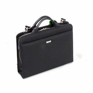 d23c3ec8b3d4 日本製豊岡製鞄ビジネスバッグブリーフケースB4メンズ40cmユナイテッドギアUNITEDGEAR【 ...