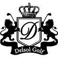 DELSOL(デルソル)