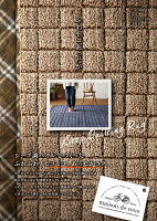 【全3サイズ】ふわふわモコモコあったかラグカーペットシープ調キルトラグあたたかい130×185cm185×185cm190×240cm洗濯可丸洗いウォッシャブルホットカーペット対応床暖対応おしゃれカジュアル秋冬軽量軽い洗える滑り止め付