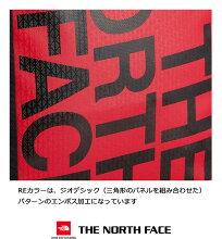 "NM81630-RE【THENORTHFACE】ザノースフェイス""BCFUSEBOX""|10,000円(税抜)以上で【送料無料】【THENORTHFACE】【GRAMICCI】【MANASTASH】など、アウトドアブランドを数多く取り扱っているセレクトショップ、DEMODEKEY-STATION楽天市場店です。"