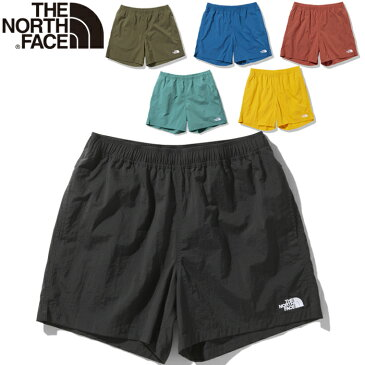 THE NORTH FACE ザ ノースフェイス NB42051