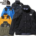 10%OFFセール THE NORTH FACE ザ ノースフェイス NP11935
