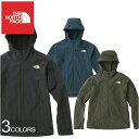 10%OFFセール THE NORTH FACE ザ ノースフェイス NP21740