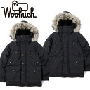 40%OFFセール WOOLRICH ウールリッチ NOCP...