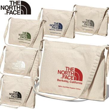 THE NORTH FACE ザ ノースフェイス NM82041