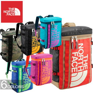 30%OFFセール THE NORTH FACE ...