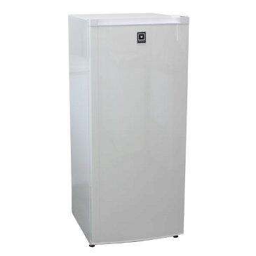 レマコム 冷凍ストッカー (冷凍庫) 前開きタイプ 138リットル RRS-T138