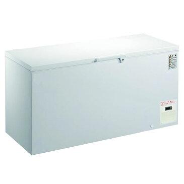 シェルパ 超低温冷凍ストッカー 480リットル CC500-OR