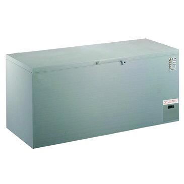 シェルパ 超低温冷凍ストッカー 480リットル CC500-OR(SUS貼り)