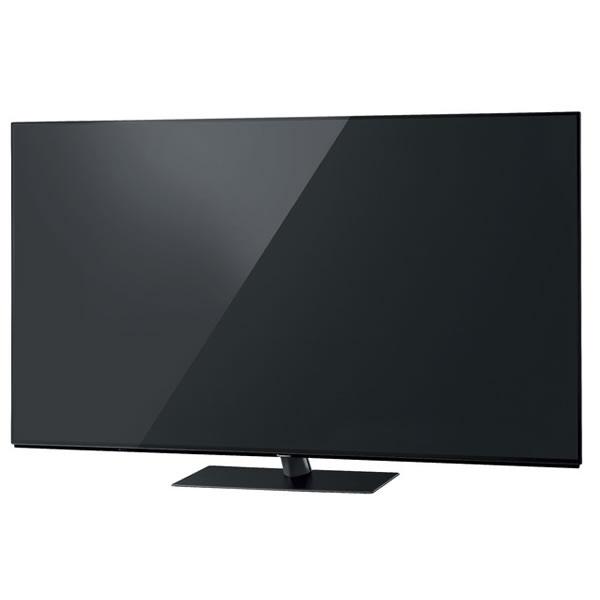 TV・オーディオ・カメラ, テレビ  4KEL 65V 4K TH-65GZ1000