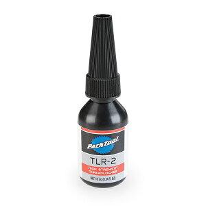 TLR-2 ホーザン(HOZAN) パークツール ネジ止め剤