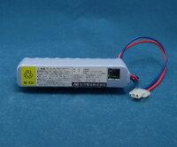 【特価販売中】20-S101A古河電池製自火報用防排煙用交換電池