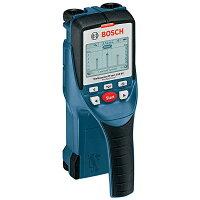 新商品ボッシュ(BOSCH)コンクリート探知機D-TECT150CNT