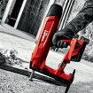 BX3-MEP2/2.6Ahコンボヒルティ世界初!22V充電バッテリー式鋲打機【BX3用ピンX-P20B3MX1箱(200本)プレゼント!】|HILTI|電動工具|建築|コンクリート