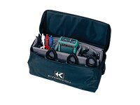 KEW6305-01共立電気計器セットモデル電力計KEW6305+クランプセンサMODEL8125