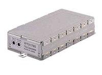 WTU-1720ワイヤレスチューナーユニットTOA【激安販売中】|電池屋