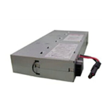 【エントリーでポイント5倍】BP240XR オムロン製UPS BN240XR交換バッテリ | 無停電電源装置 | 停電対策 | 防災 | 保守 | 保護 | 地震 | 雷 | カミナリ