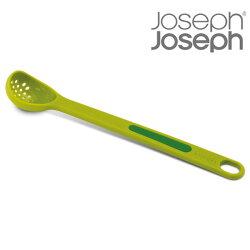 【JosephJoseph】ジョゼフジョゼフスクープ&ピックスプーンキッチンツール調理器具調理小道具キッチン用品[BB-258070]