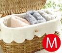 Basket-m