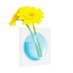 Kakiフラワーベース花器カキヤマトDM便可インテリア花+dHCアジアン雑貨カリフォリニア西海岸北欧モダン