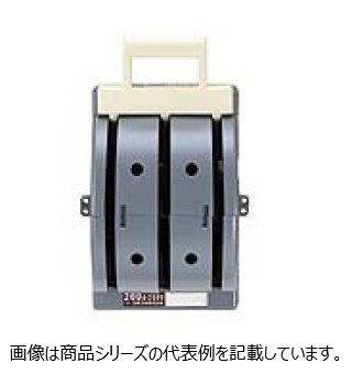 日東工業■品名記号:DCS 3P 60A□切替カバースイッチ(電線直締用)□定格電圧:AC250V□端子構造:電線直締形
