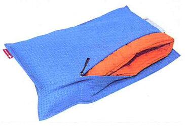 アットスカイ■品名:エマージェンシー防災クッション■クッションカバー+防災ズキンのセットです。■色:マスカットもしものときに備えて・・・普段はクッションとしてお使いいただけます。