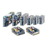 IDEC安定化電源入力電圧AC200V100Wタイプ