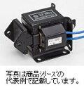国際電業 ACソレノイド両用形(PUSH-PULL) AC100VSA-2602 100V【当社在庫品】