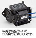 国際電業 ACソレノイド引張形(PULL) AC100VSA-2601 100V