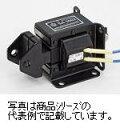 国際電業 ACソレノイド両用形(PUSH-PULL) AC100VSA-3002 100V