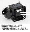 国際電業 ACソレノイド引張形(PULL) AC200VSA-3001 200V