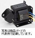 国際電業 ACソレノイド引張形(PULL) AC200VSA-3501 200V