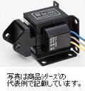 国際電業 ACソレノイド引張形(PULL) AC200VSA-3701 200V