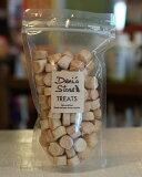数量限定!!DENI'S STOREオリジナル北海道産無添加クッキー道産大豆おからクッキー
