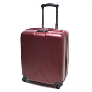 【送料無料】エミネント キャビンプロ 機内持ち込みサイズ スーツケース ◆レビューを書いてスーツケースベルトプレゼント◆