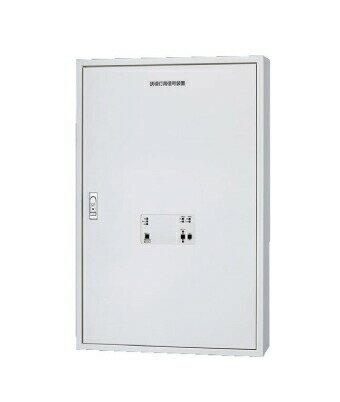 パナソニックFF90028K誘導灯用信号装置誘導音+点滅用(25回路用)