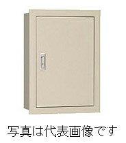 日東工業 BF14-33 盤用キャビネット埋込型 屋内用木板ベース ヨコ300mm タテ300mm フカサ140mm 塗装色;選択してください。