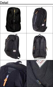 ドーナッツイーグルコーデュラバックパックDoughnutEAGLECORDURABackpack