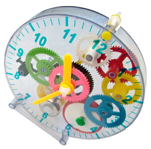 DIY振り子時計キット9736