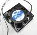 ソウテン コンピューター冷却パイプ シリコーン製クリア コンピューター冷却水システム 1m長さ