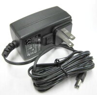 AC交換式小型スイッチングアダプター