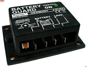 バッテリーガードユニットM148A