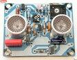 超音波接近センサーB214組立済