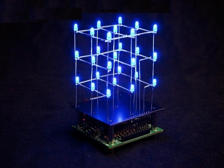 8x8x8 Led Cube additionally Watch likewise 32319342209 moreover Watch likewise P1373650. on ledcube