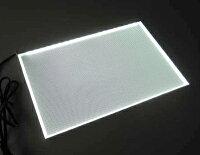 LEDバックライトパネル