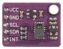 Arduino用ハンドジェスチャーセンサーモジュール XC3742