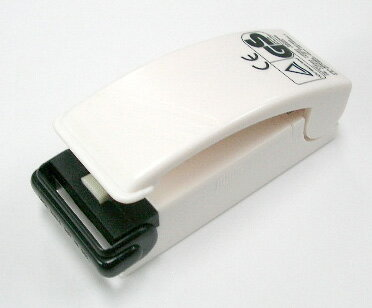 Hand sealer